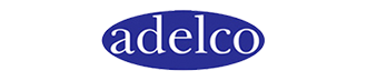 adelco-logo.png