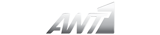 ant1-logo.png
