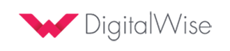 DigitalWise