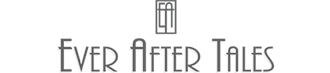 ever-after-tales-logo.png