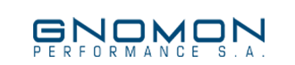 Gnomon Performance