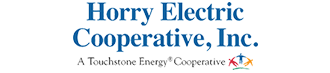 Horry Electric Cooperative