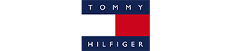 tommy-logo.png