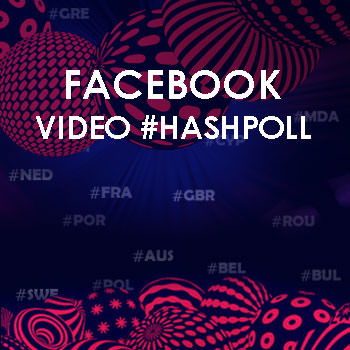 ESC Video Hashpoll