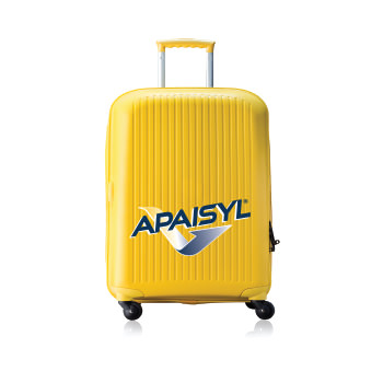 Apaizyl Οι διακοπές των ονείρων σου
