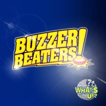 Buzzer Beatters