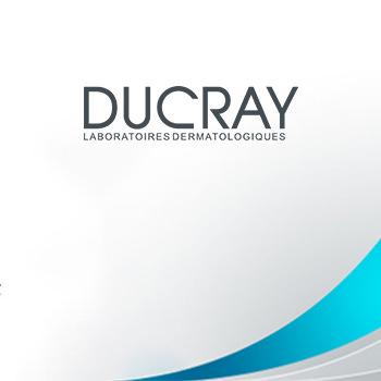 Ducray - Keracnyl