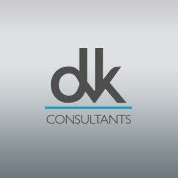DVK Consultants
