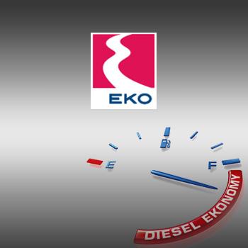 EKO Diesel