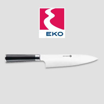EKO Knives Contest