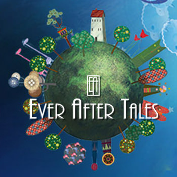 Everafter Tales