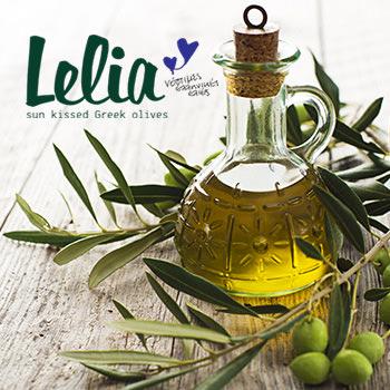 Lelia.gr