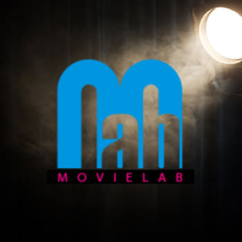 Movielab