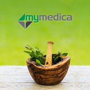 My Medica