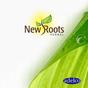 Adelco Newroots