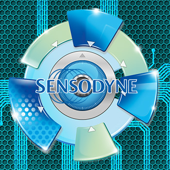 Sensodyne Vault